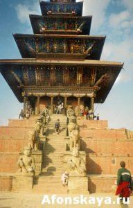 nepal0002