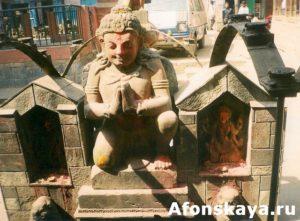 nepal0003