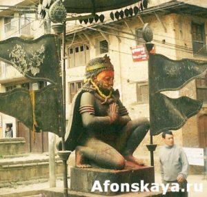 nepal0004