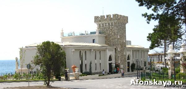 villa chinka курорт святой константин и елена болгария