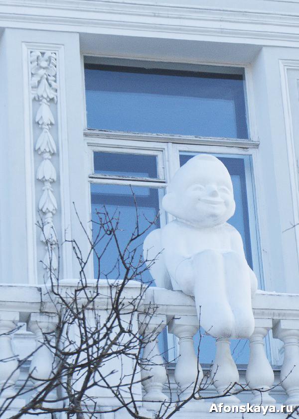 ангел музей тараса шевченко киев
