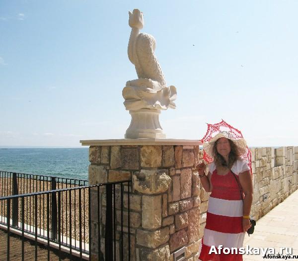 курорт святой константин и елена в болгарии