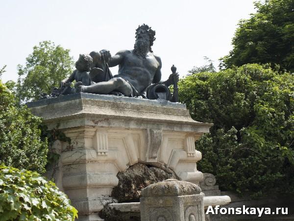 Евксиноград Болгария